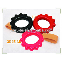 finger shape grip /hand grip/ring grip