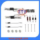 Auto parts/BRAKE REPAIR KIT OEM 47061-08030 R 47062-08030 L 47061-26030 04943-08030 04942-26010 use for TOYOYA HIACE KDH200