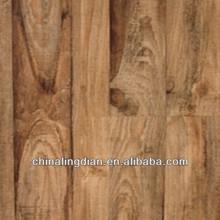 Thousands desings of Textured Vinyl Flooring Planks