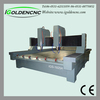 iGS-1825 High quality marble cutting machines prices used marble machines