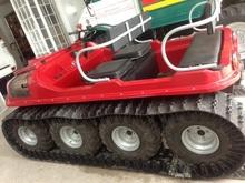 wp800 ATV(4x4 atv/eec 800cc atv)