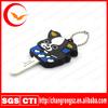 promotion cheap animal print key cap,cheap animal print key caps,promotion animal print key cover cap