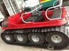 WP812 ATV-B quad atv(sport atv/atv 250cc)