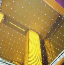 KAHO 3D led glass decoration