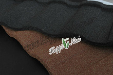 architectural roof shingle colors wholesalers/gaf roof shingles