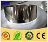 nichrome plate/sheet(cr20ni80,cr15ni60,cr20ni30,cr25ni20,cr20ni35,cr30ni70)