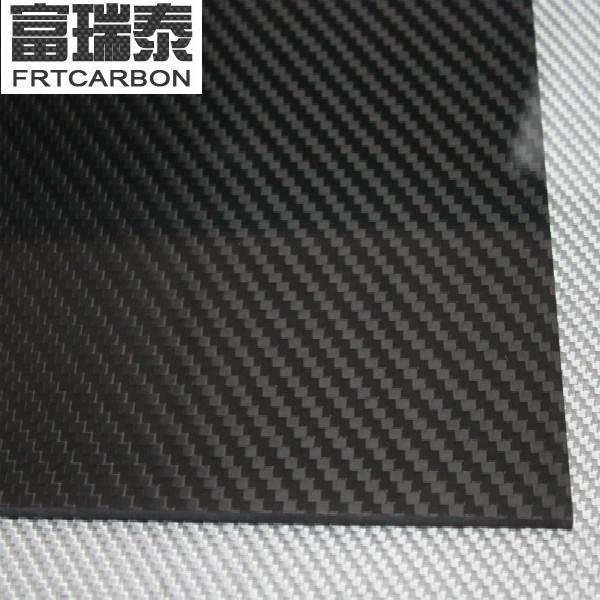 Karbon fiber kompozit levha, levha, paneli, kurulu, kaplama, laminat