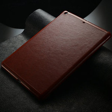 Stand retro leather case for ipad air 5 , for ipad 5 flip cover , for ipad 5 leather case