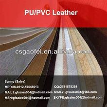 new PU/PVC Leather 360 rotating pu leather case for ipad mini for PU/PVC Leather using