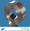 nichrome 60/15 nickel based heating strip for plate resistors