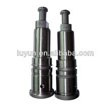 bosch standard high precision diesel car plunger 2 418 450 051