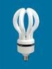 B22/ E27 /E26 4U 65W LOTUS ENERGY SAVING LAMP