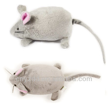 Super Soft Toy Mouse for Cat/Mouse Pet Toy