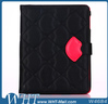 Designer Leather Case for iPad 234,for iPad 234 Leather Cover