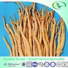 Codonopsis pilosula extract, herb extract,natual plant extract