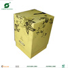 CUSTOMED OLIVE OIL PACKAGING BOX FP600642