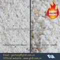 top grau areia de construção preço com preço competitivo