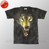 /product-gs/2014-no-moq-skin-tight-womens-short-sleeve-t-shirt-women-s-t-shirts-1571149134.html