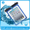 alibaba express 2013 new products waterproof ipad case