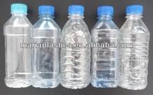 Wholesale PET water bottle