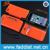 Fashion Shining Diamond Cover for iphone 5c Case Wholesale