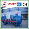 JK manufacturer used tire repair machine