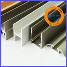 6063-T5 6061-T6 wardrobe aluminium factory/aluminium wardrobe extrusion profile manufacturer/supplier/OEM/ODM