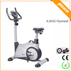indoor magnetic bike best/gym machine