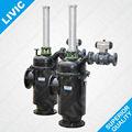 010102558 estanque de agua de retrolavado del filtro