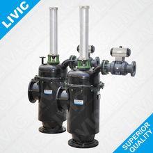 010102558 Pond Water Backwashing Filter
