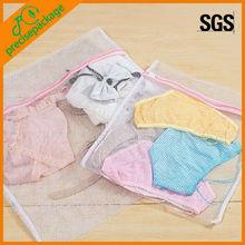 cheap family mesh laundry bag