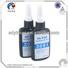 Strong Bonding Visible UV Light Cure Adhesive Glue Shadowless Glue curing uv light ultraviolet lamp to bake loca glue supplier