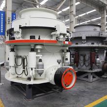 mining equipment manufacturer from bangkok