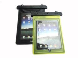 New Stylish Waterproof Bag for iPad mini Waterproof Bag