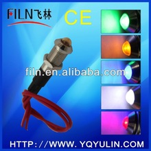 metal signal marine led lighting FL1-024