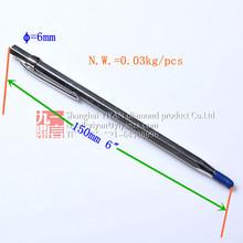 the high quality Signature Engraving Scribe pen with natural diamond tip engraving pen (retractable pen)