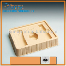 Newest promotional cosmetic packaging supplies