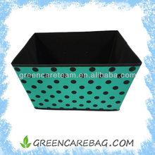 Organizer Container Boxes Home Storage Box