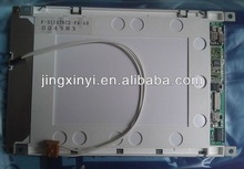 F-51167NCU-FW-AB lcd screen in stock for injection molding machine with good quality 100% tested ok