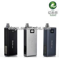 2013 new products innokin electric cigarette itaste mvp 2.0 innokin mvp 2.0