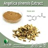 Halal&Kosher Angelica Root Extract Powder 1% Ligustilide