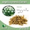 Water Soluble 4431-01-0 1% Ligustilide