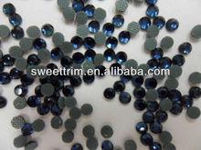 self adhesive rhinestones for custom t-shirt