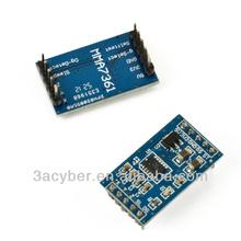MMA7361 (MMA7260) Accelerometer Sensor Module for Arduino