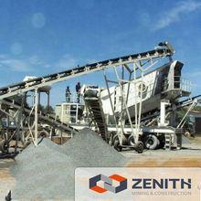 steel belt conveyor,steel belt conveyor with CE certificate
