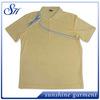 milk silk high quality with mesh lawn tennis sports wear