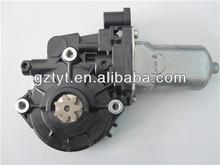 Power Window Motor 83560-79J00 For Suzuki SX4 1.6