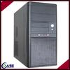 wholesale rackmount computer transparent computer cases