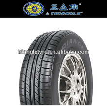 TRIANGLE CAR TIRE INNER TUBE 225/60R16