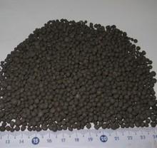 Manufacturer of seaweed Organic fertilizers in China